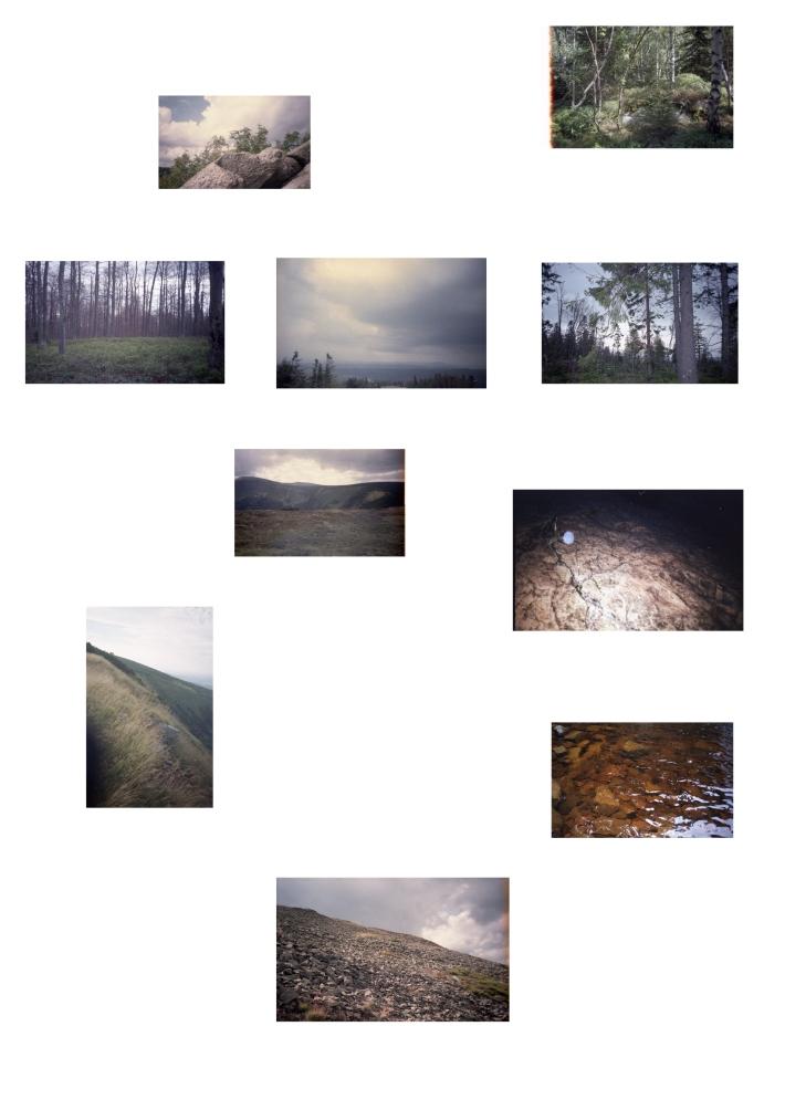 krajobrazy miniatury1