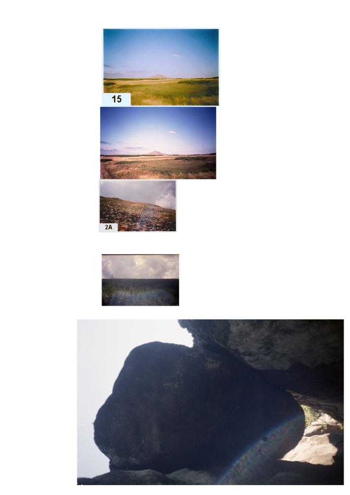 krajobrazy miniatury2_LWPSZE